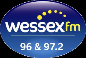 Wessex FM Logo